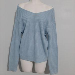 Urban Heritage Sweater
